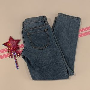 🌟 3/$25 🌟 Blue Jeans Children's Place Sz 8
